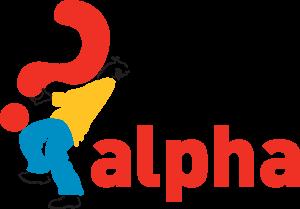 http://wszystkojestmozliwe.org/projekty/kurs-alfa/