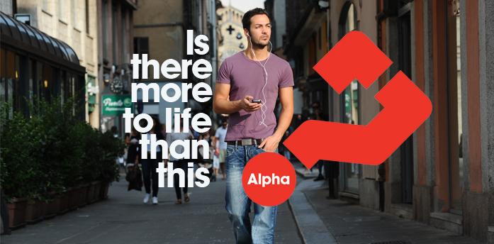Alpha-2014