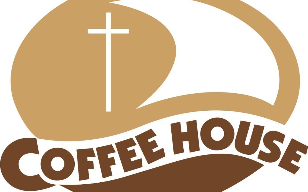 Jesteśmy Oddziałem Coffee House
