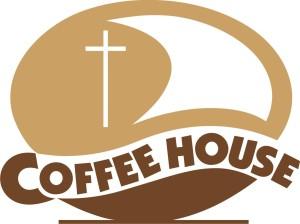http://wszystkojestmozliwe.org/projekty/coffe-house/
