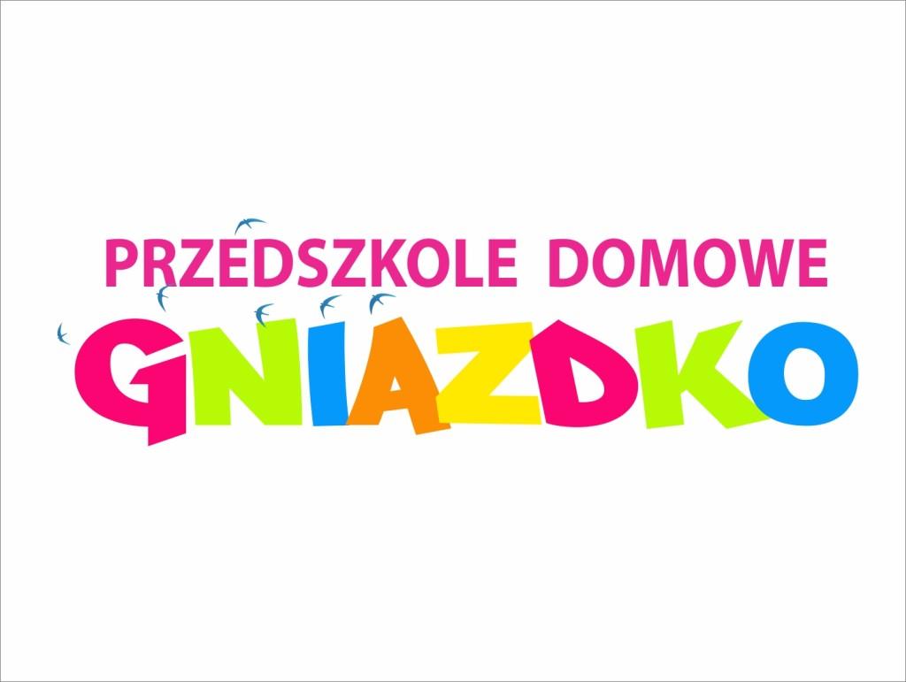 Przedszkole Gniazdko