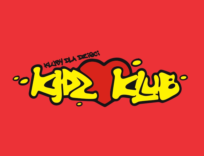 Kidz Klub Polska
