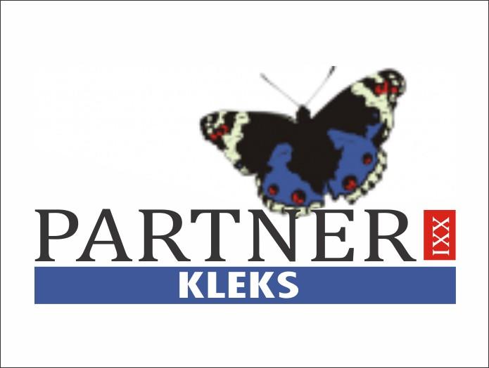 Hurtownia Papiernicza Partner XXI Kleks