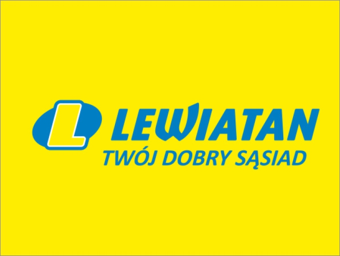 Sklep Lewiatan
