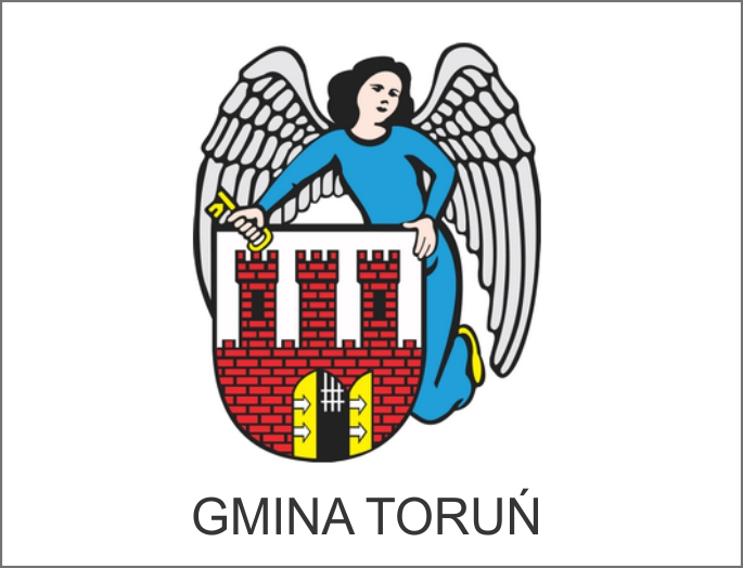 Gmina Toruń