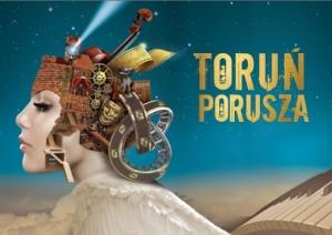 TORUN_PORUSZA_poziom2